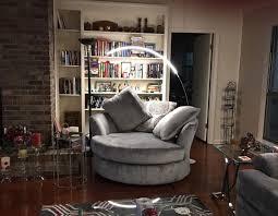 floor lighting for living room. Top 10 Best Floor Lamps Of 2018 \u2013 Buyer\u0027s Guide \u0026 Reviews Lighting For Living Room