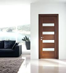 bedroom door ideas. Modern Bedroom Doors Door Designs Simple Best Interior Ideas On Wooden  Cupboard