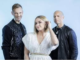 Keiino 10 Facts About Norways Eurovision 2019 Group