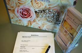Louise Avery Flowers   Wedding florist   Bridebook