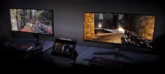 lg 144hz monitor. 144hz refresh rate lg 144hz monitor w