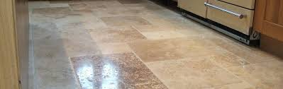 polished travertine floor polished floor polished travertine floor tile cost polished travertine kitchen floor polished travertine floor