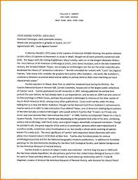 Writing a Personal Statement for Graduate School Template net