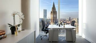 rent office space. Instant Offices Looks At How Much It Costs To Rent Desk Space In Popular UK Cities Office