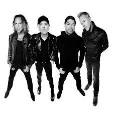 Metallica Schedule Dates Events And Tickets Axs