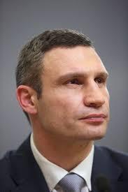 Vitali Klitschko, Chairman of the UDAR Ukrainian opposition party,... |  Vitali klitschko, Ukrainian, Ukraine
