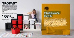 ikea furniture catalog. Ikea Furniture Catalog G