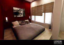 master bedroom paint ideasPaint Schemes For Bedroom  Best Home Design Ideas  stylesyllabusus