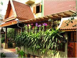 Lamphu Tree House  UPDATED 2017 Prices Reviews U0026 Photos Bangkok Lamphu Treehouse Bangkok
