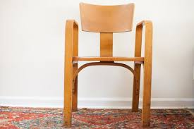 antique thonet chairs for sale. early vintage thonet bent plywood chair - old new house · sale antique chairs for sale a