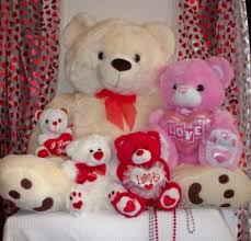 teddy bear add on s gift basket