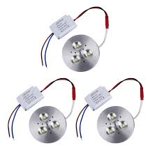dimmable led recessed lights lowes. led puck lights | recess dimmable recessed lowes