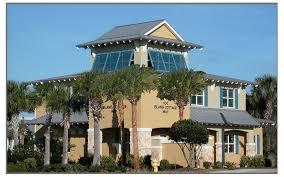 legacy insurance associates inc 4869 palm coast pkwy nw palm coast fl 32137