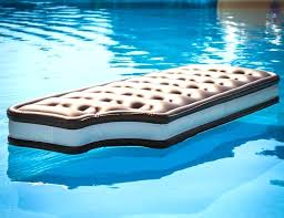 motorized pool toys large size of floating chaise lounge chairs ice cream sandwich float swimming motorized pool