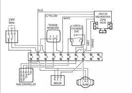 y plan central heating wiring diagram y image central heating y plan wiring diagram central on y plan central heating wiring diagram