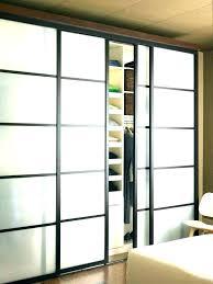 frosted glass closet doors glass bedroom door glass closet glass bedroom cupboard doors closet bedroom doors