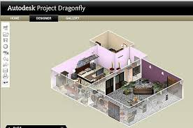 Small Picture Designing Your Own Home Online Home Design