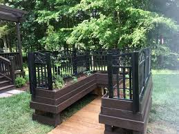 but what materials should you use to build your garden beds southern yellow pine is a great choice and choosing pressure treated lumber will ensure that