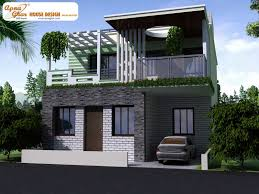 awesome front elevation design inspirations also beautiful duplex