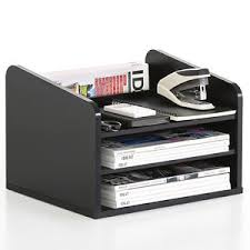 desk office file document paper. Image Is Loading Letter-Tray-Desk-Office-File-Document-Paper-Holder- Desk Office File Document Paper R