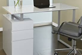 full size of desk new furniture white office desk with many drawers for storage doent
