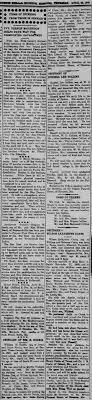 William Norris Obituary - Newspapers.com