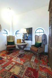 rug and home rug and home rug and home eclectic home office also hutch leather seat rug and home