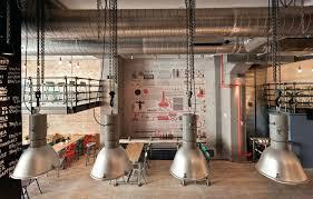 industrial lighting fixtures studio vintage home depot for n17 industrial