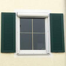 Rolladen Mehr Dürei Fenster Türen Gmbh Höchstädt