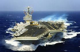 All The Worlds Aircraft Carriers Waff World Armed Forces Forum
