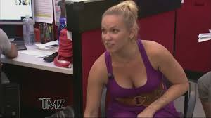 tmz staff members names photos. the only reason to watch tmz kardashian publicity show is for hot blonde who shows her tits every day. tmz staff members names photos