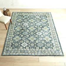 large size of area rugs and pads throw rug waffle pad basement carpet moisture barrier kitchen
