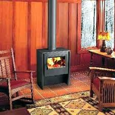 radiant large plus gas insert avalon stove manual cool cast stone fireplace your