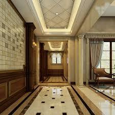 American Home Interior Design Best Decorating Design