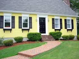 Best Images About Exterior Paint Colors On Pinterest - Exterior painting house