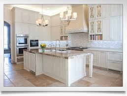 Kitchen Design Concepts Galleries