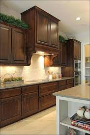 cabinet factory outlet. Contemporary Factory Kitchen Cabinet Factory Outlet Creative Cabinets On Super Cool Warehouse  Overstock Pittsburgh Cabin  And Cabinet Factory Outlet