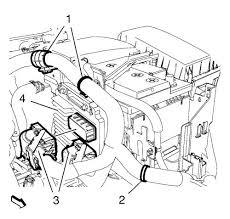 vauxhall workshop manuals > astra j > engine > engine electrical 2506209
