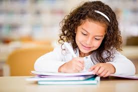 Does Your Child Struggle With Spelling  Try This Spelling Help For     theAsianparent com Philippines What happened when one school banned homework and asked kids to Imperfect  Families child exams
