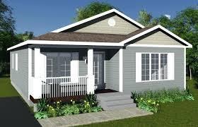 best modular homes as well as modular home plans new modular home plans best manufactured homes best modular homes