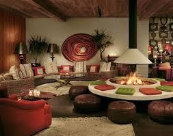 1970s interior design. Brilliant Interior Interior Design In Palm Springs California 1970s Wrap It Up Iu0027ll Take  It On 1970s Design S