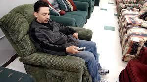 lazy boy recliner lift chair. Lazy Boy Recliner Lift Chair I