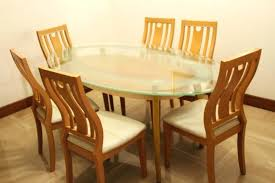6 seat round dining table dining table 8 round dining table table picture and 6 seat