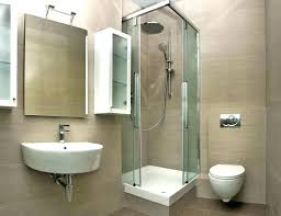 small shower inserts corner shower bathroom shower stalls breathtaking shower kits corner shower stalls for small