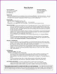 Civil Engineer Sample Resume Certificate Of Employment Sample For Civil Engineer New Sample 43