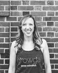 Growga Team — growga