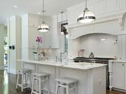 when it comes to marble all types are not created equal believe it or not there are some types that are less expensive carrara is one type that isn t