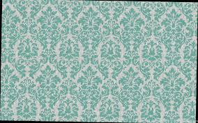 Wallpapers Calculator Pattern Repeat ...