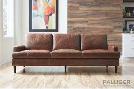 Homestyle Furniture Kitchener Supplier Spotlight Palliser Furniture Smittys Fine Furniture