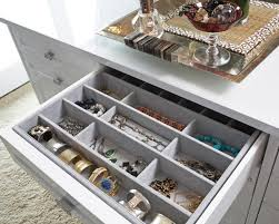 ... Large-size of Scenic Images About Closets On Closet Designs Jewelry  Jewelry Trays Along With ...